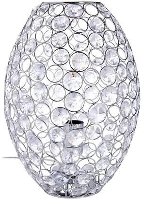 Very Darlington Table Lamp