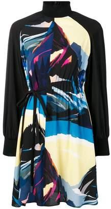 Sportmax Code Abilita dress
