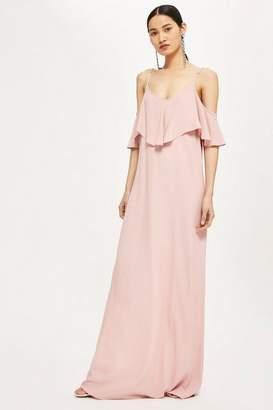 Flynn Skye bridal Bridal Maxi Dress by