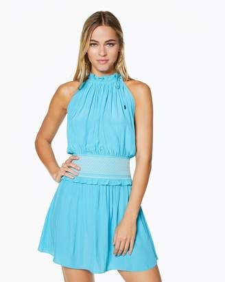 Ramy Brook Blaise Dress