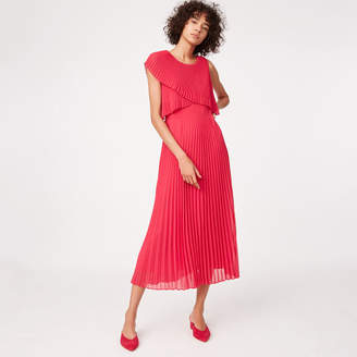 Club Monaco Maray Dress