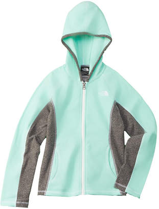 The North Face Kids' Glacier Hoodie