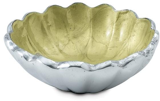 Julia Knight Peony Petite Bowl, 4