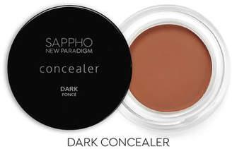 Sappho New Paradigm Concealer