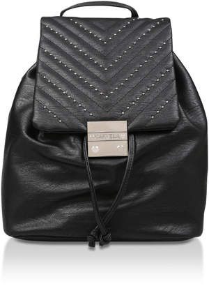 Carvela Berty Pin Stud Backpack