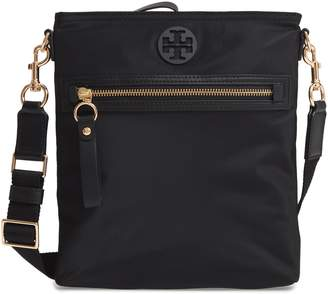 5706b7628e1e88 Tory Burch Tilda Nylon Swingpack