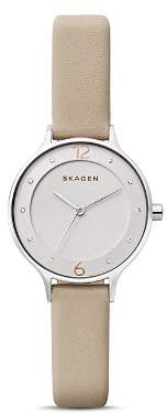 Skagen Anita Watch, 30mm
