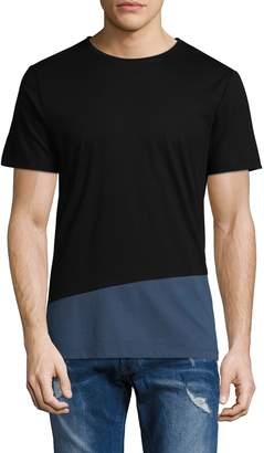 Antony Morato Men's Short Sleeve Shirt
