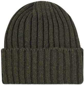 Beams Wool Watch Cap