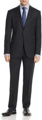 Giorgio Armani Slim Fit Virgin Wool Suit