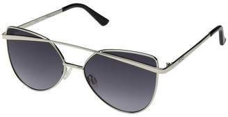 GUESS GF0332 Fashion Sunglasses