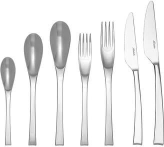 Noritake Castelletto 56-Piece Cutlery Set