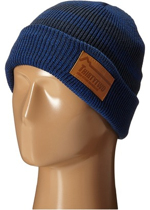 thirtytwo Pinecrest Beanie $19.95 thestylecure.com