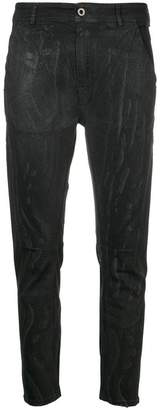 Diesel Black Gold Type-1747 jeans