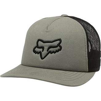 Fox Junior's Head TRIK Trucker