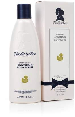 Noodle & Boo Baby Body Wash