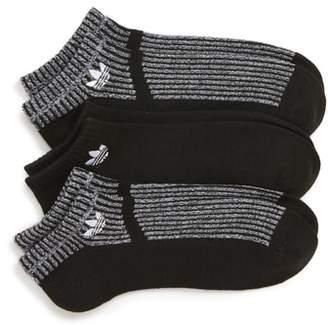 adidas Original Prime Mesh III 3-Pack Socks