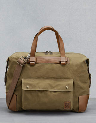 Belstaff Colonial Travel Bag