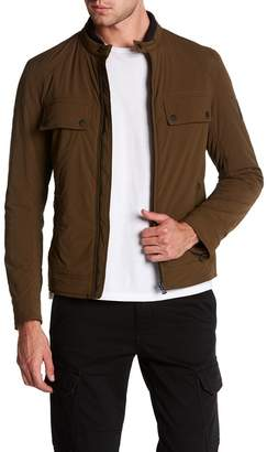 Belstaff Hylands Knit Jacket