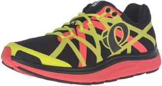 Pearl Izumi Men's EM Road H 3 V2 Running Shoe