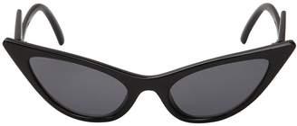 Le Specs The Prowler Sunglasses