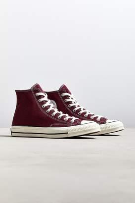 Converse Chuck Taylor '70s High Top Sneaker