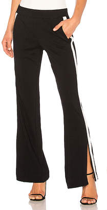 Pam & Gela Wide Leg Trackpant