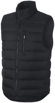 SB Down Fill Men's Skateboarding Gilet
