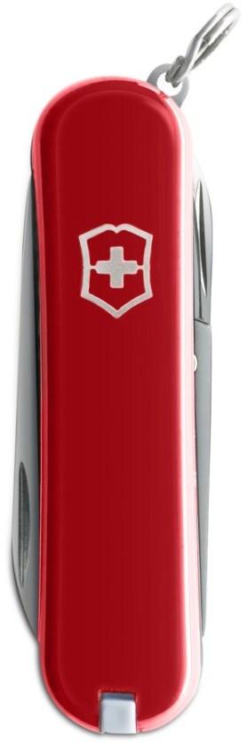 Victorinox Classic SD Small Pocket Knife