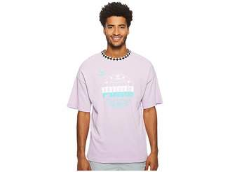 Puma x Diamond Tee Men's T Shirt