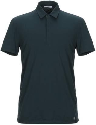 Versace Polo shirts - Item 12170917HU