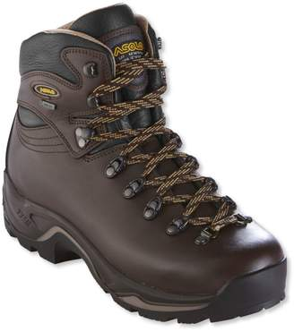 L.L. Bean L.L.Bean Men's Asolo TPS 520 GV Gore-Tex Hiking Boots