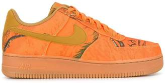 Nike Force 1 '07 LV8 3 sneakers
