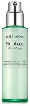 Estee Lauder Nutritious Micro-Algae Pore Minimizing Hydra Lotion