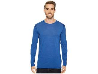 Fjallraven High Coast First Layer Long Sleeve Men's Long Sleeve Pullover