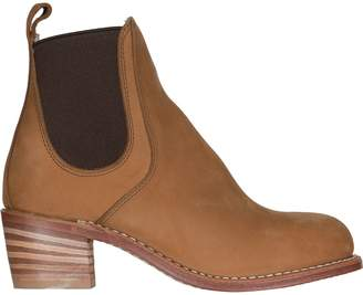 Red Wing Shoes Harriet Boot - Women's