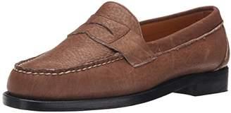 Sebago Men's Crest Cayman II Slip-On Loafer