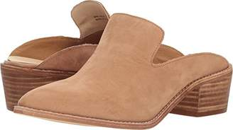 Chinese Laundry Women's Marnie Mule