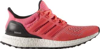 adidas 1.0 Flare Red (W)