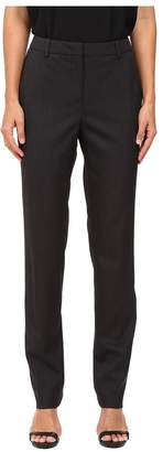 The Kooples Timeless Trousers Women's Casual Pants