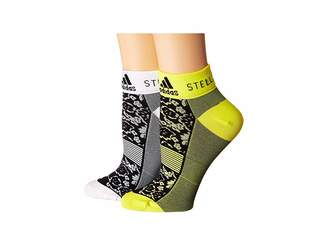 adidas by Stella McCartney Low Socks
