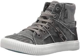 Blowfish Women's Churro Fashion Sneaker