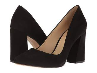 Vince Camuto Talise