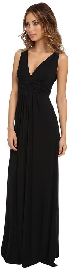 Tart Adrianna Maxi Dress