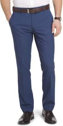 Van Heusen Big & Tall Slim-Fit Traveler Pants