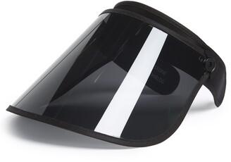 Bluestone Sunshields Full Shield Visor
