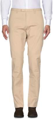 Michael Kors Casual pants - Item 13177916AD