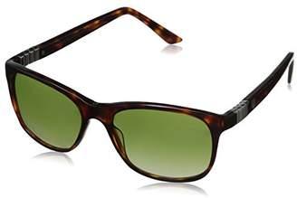 Tag Heuer Unisex-Adult 66 9382 301 541703 66 9382 301 541703 Oval Sunglasses