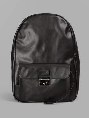Andrea Incontri Backpacks