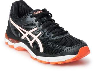 Asics GEK-Glyde Women's Running Shoes